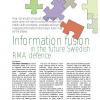 Information Fusion