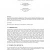 Information Retrieval in Digital Libraries Using XML Mediation