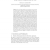 Information-Theoretic Key Agreement: From Weak to Strong Secrecy for Free