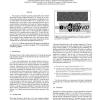 Information Visualization of Multi-dimensional Cellular Automata using GPU Programming