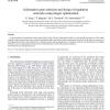 Informative gene selection and design of regulatory networks using integer optimization