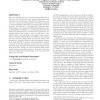 Informative sampling for large unbalanced data sets
