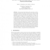 Informed Deliberation During Norm-Governed Practical Reasoning