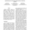 Ingestible Biosensors for Real-Time Medical Adherence Monitoring: MyTMed