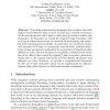 Inheritance in Rule-Based Frame Systems: Semantics and Inference