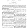 Instance Generation for SAT-based ATPG