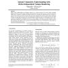 Instant Volumetric Understanding with Order-Independent Volume Rendering