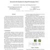 Instruction Set Emulation for Rapid Prototyping of SoCs