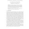 Instrumental Properties of Social Testbeds