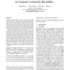 Instrumentation and sampling strategies for cooperative concurrency bug isolation