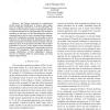 Integer Programming Models for Optimization Problems in Test Generation