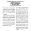 Integrating a simulation case study into CS2: developing design, empirical and analysis skills