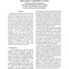 Integrating agile software development and software process improvement: a longitudinal case study