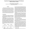 Integrating Communication Protocol Selection with Partitioning in Hardware/Software Codesign