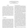 Integrating Heterogeneous Multidimensional Databases