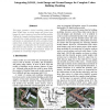 Integrating LiDAR, Aerial Image and Ground Images for Complete Urban Building Modeling