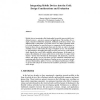 Integrating Mobile Devices into the Grid: Design Considerations and Evaluation