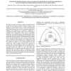 Integrating Remote Sensing and Ancillary Data for Regional Ecosystem Assessment: Eucalyptus Grandis Agro-system in KwaZulu-Natal