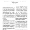 Integrating sustainability in decision-making processes: A modelling strategy