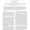 Integration of Heterogeneous Pluviometric Data for Crop Forecasts