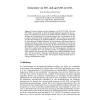 Integration von ISO- und agroXML in GML