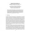 Integrierte Entwicklung von Automotive-Software mit AutoFOCUS