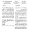 Intellectual property aspects of web publishing