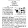 Intelligent Multimodal Stream Processing