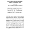 Interaction Analysis Supporting Participants' Self-regulation in a Generic CSCL System