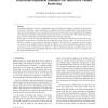 Interaction-Dependent Semantics for Illustrative Volume Rendering