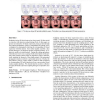 Interactive 3D facial expression posing through 2D portrait manipulation