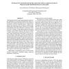 Interactive Segmentation Relabeling for Classification of Whole-Slide Histopathology Imagery