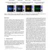 Interactive Spectral Volume Rendering