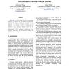 Interceptor Based Constraint Violation Detection