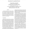 Intermediary Non-repudiation Protocols