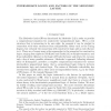 Intermediate logics and factors of the Medvedev lattice