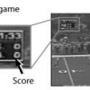 Intermodal collaboration: a strategy for semantic content analysis for broadcasted sports video