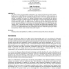 Interoperability for Individual Learner Centred Accessibility for Web-based Educational Systems