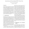 Interpolating and Downsampling RGBA Volume Data