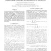Interpolation by asymmetric, two-dimensional cubic convolution