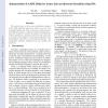 Interpretation of AADL Behavior Annex into Synchronous Formalism Using SSA
