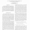 Interpretation of Industrial Scenes by Semantic Networks