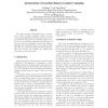 Interpretations of Association Rules by Granular Computing