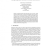 Interpreting Belief Functions as Dirichlet Distributions