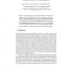 Interprocedural Herbrand Equalities