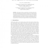Interval Approaches for Uncertain Reasoning