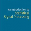 Introduction to Statistical Signal Processing