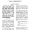 Intra-Censal Geographical Information Systems: Application to Binational Border Cities
