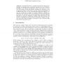 Intrinsic Stabilizers of Planar Curves