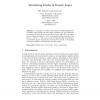 Introducing Grades in Deontic Logics